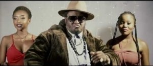 Video: Jimmy Wiz – Where You At ft. Big Star